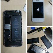 cambio-batteria-iphone-merano-bolzano
