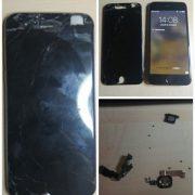 cambio-display-iphone-merano-bolzano
