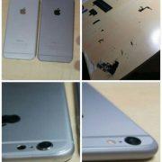 riparazione-touch-iphone-cambio-scocca-alluminio-merano-bolzano
