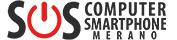 SOS Computer Merano